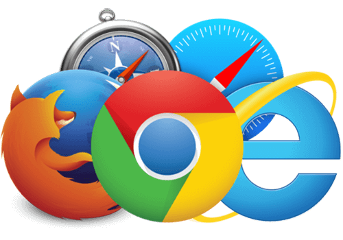 How to Clear cache & cookies in your favorite web browser | Roland Schorr &  Tower