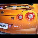 Even Big Companies Like Nissan Get Hacked