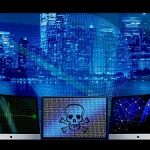 Malware Called Phorpiex Delivers Ransomware With Old School Tactics