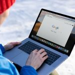 Gmail Adding Email Authenticator Feature Called BIMI